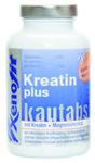 Xenofit - kreatyna + magnez - Kreatyna Plus 120 kaps. w sklepie internetowym Sport-Shop.pl
