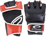 Rękawice do walk MMA Spokey Omigao / GWARANCJA 12 MSC. w sklepie internetowym Sport-Shop.pl