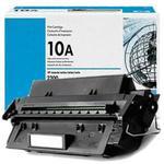 Zamiennik Toner HP Q2610A do drukarki HP 2300 toner HP10A Toner do laserjet 2300 w sklepie internetowym Tonerico.pl