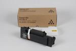 Zamiennik Toner Kyocera TK-340 czarny do drukarki FS-2020 toner TK340 w sklepie internetowym Tonerico.pl