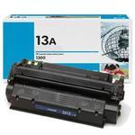 Zamiennik Toner HP Q2613A toner do drukarki LaserJet 1300 toner HP 13A Toner do laserjet hp 1300 w sklepie internetowym Tonerico.pl