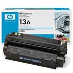 ORYGINALNY Toner HP 1300 Q2613A do drukarki LaserJet 1300, LaserJet 1300N toner HP 13A w sklepie internetowym Tonerico.pl