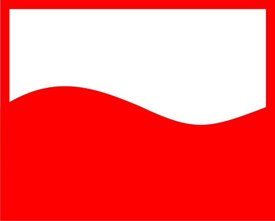 5c13d572e7b049 Rema ES Bawełniana Podomka na suwak dla puszystych cienka frotte w sklepie  internetowym ModaPuszystych.pl. Powiększ zdjęcie