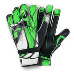 Rękawice bramkarskie Adidas F50 Graphic treningowe w sklepie internetowym Marionex.pl