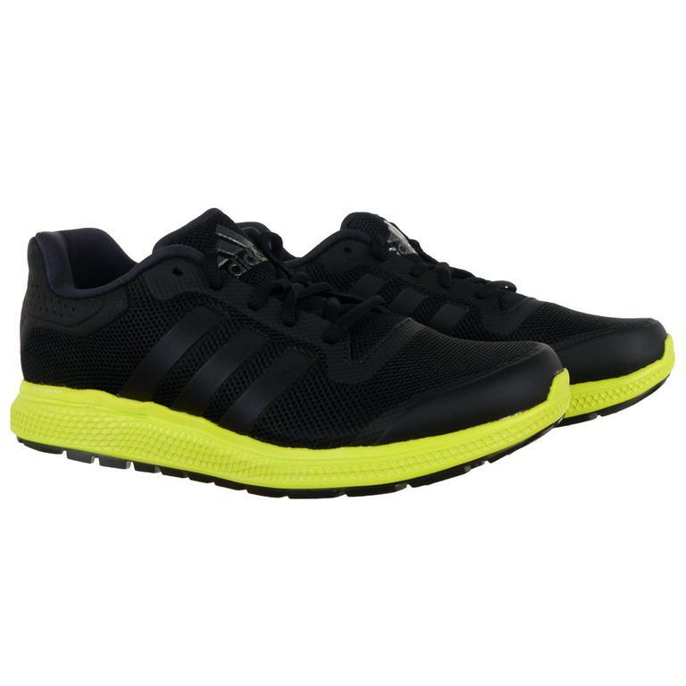 promo code fc337 3828f Buty Adidas Energy Bounce męskie sportowe do biegania w sklepie  internetowym Marionex.pl. Powiększ zdjęcie