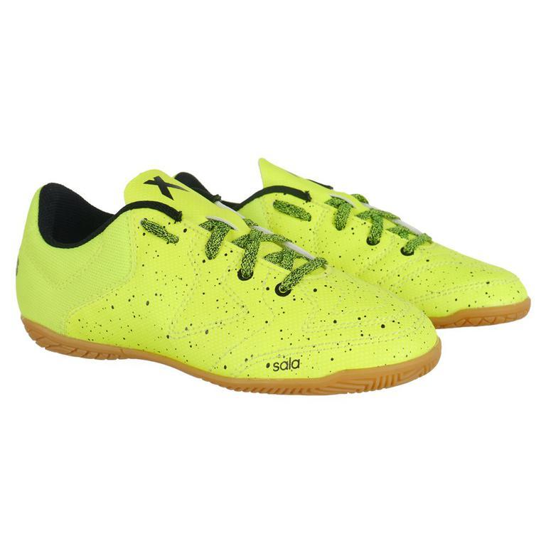 f1f5ec9346618 Buty piłkarskie Adidas X 15.3 CT Junior halowe dziecięce halówki w sklepie  internetowym Marionex.pl. Powiększ zdjęcie