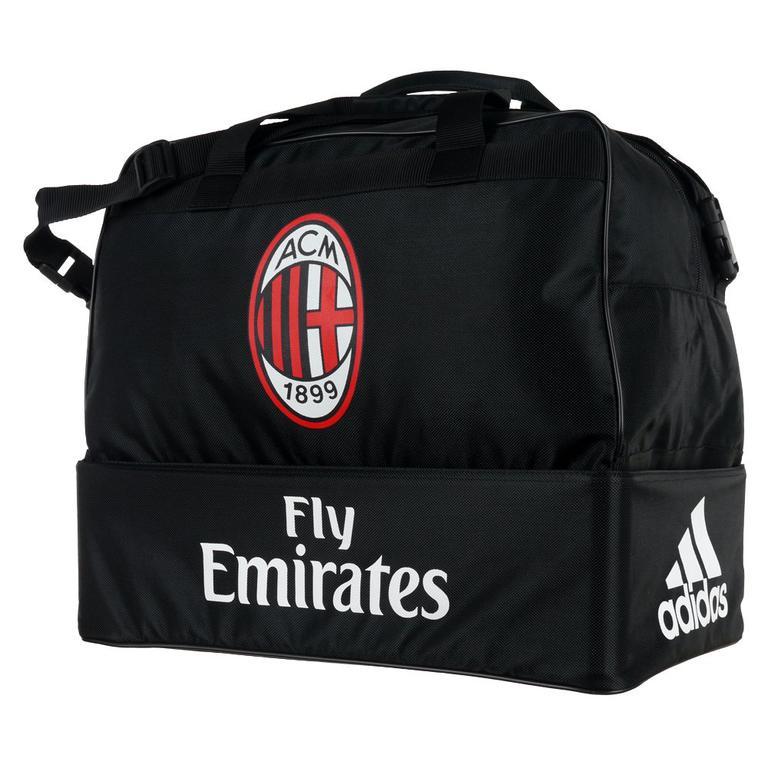 b2c97513b8b5f torba sportowa adidas - najtańsze sklepy internetowe