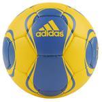 Piłka ręczna ADIDAS STABIL CHAMP EHF do ręcznej w sklepie internetowym Marionex.pl