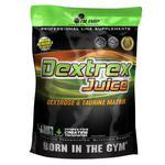 OLIMP Dextrex Juice 1000g dekstroza węglowodany - jabłkowy w sklepie internetowym Marionex.pl