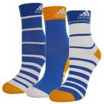 Skarpetki Adidas 3 PARY skarpety dziecięce w sklepie internetowym Marionex.pl