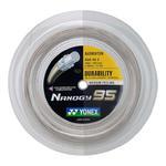 NBG 95 Naciąg Badmintonowy Yonex w sklepie internetowym Ziba Sport