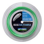 BG 66 Ultimax Naciąg Badmintonowy Yonex w sklepie internetowym Ziba Sport