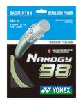 NBG 98 Naciąg Badmintonowy Yonex w sklepie internetowym Ziba Sport
