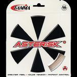 Naciąg Tenisowy Asterisk Gamma w sklepie internetowym Ziba Sport