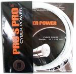 Naciąg Tenisowy Cyber Power Pro's Pro w sklepie internetowym Ziba Sport