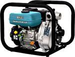 K&S Spalinowa pompa wodna KS 210, 4–suw, OHV, 7KM, KS 50 HP w sklepie internetowym Kammar24.pl