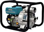 K&S Spalinowa pompa wodna KS 210, 4–suw, OHV, 7KM, KS 80 TW w sklepie internetowym Kammar24.pl