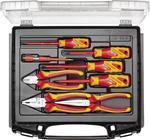 Zestaw 8 narzędzi VDE w walizce w i-BOXX 72 1101-003 VDE w sklepie internetowym Kammar24.pl
