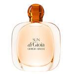 Giorgio Armani Sun di Gioia woda perfumowana spray 50 ml TESTER w sklepie internetowym PerfumyPlaza.pl