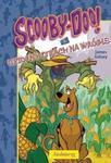 Scooby-Doo! I Upiorny strach na wróble w sklepie internetowym Booknet.net.pl