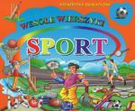 Sport wesołe wierszyki w sklepie internetowym Booknet.net.pl