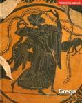 Historia sztuki 2 Grecja w sklepie internetowym Booknet.net.pl