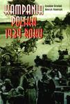 Kampania Polska 1939 roku. Początek II wojny światowej w sklepie internetowym Booknet.net.pl
