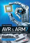 AVR & ARM7. Programowanie mikrokontrolerów dla każdego (+CD) w sklepie internetowym Booknet.net.pl