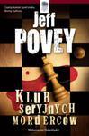 Klub seryjnych morderców w sklepie internetowym Booknet.net.pl