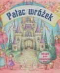 Pałac wróżek w sklepie internetowym Booknet.net.pl