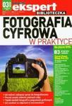 Fotografia cyfrowa w praktyce z płytą CD w sklepie internetowym Booknet.net.pl