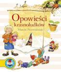 Opowieści krasnoludków w sklepie internetowym Booknet.net.pl