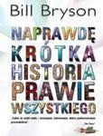 Naprawdę krótka historia prawie wszystkiego w sklepie internetowym Booknet.net.pl