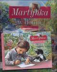 Martynka w domu / Martynka. Pamiętnik (pakiet) w sklepie internetowym Booknet.net.pl
