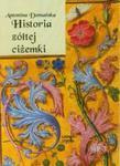 Historia żółtej ciżemki MP3 (Płyta CD) w sklepie internetowym Booknet.net.pl