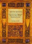 Paziowie króla Zygmunta / Historia żółtej ciżemki / Krysia bezimienna (Płyta CD) w sklepie internetowym Booknet.net.pl