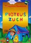 Piotruś zuch MP3 (Płyta CD) w sklepie internetowym Booknet.net.pl