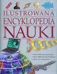 Ilustrowana encyklopedia nauki w sklepie internetowym Booknet.net.pl