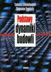Podstawy dynamiki budowli w sklepie internetowym Booknet.net.pl