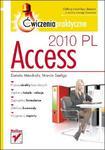 Access 2010 PL. Ćwiczenia praktyczne w sklepie internetowym Booknet.net.pl