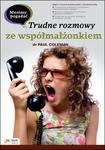 Musimy pogadać. Trudne rozmowy ze współmałżonkiem w sklepie internetowym Booknet.net.pl