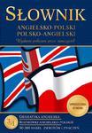 Słownik angielsko-polski, polsko-angielski 3w1 (miękka oprawa) w sklepie internetowym Booknet.net.pl