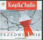 Przedwiośnie CD mp3 w sklepie internetowym Booknet.net.pl