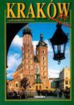 Cracovia Kraków wersja włoska w sklepie internetowym Booknet.net.pl