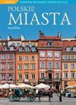 Polskie miasta w sklepie internetowym Booknet.net.pl