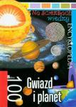 Na ścieżkach wiedzy 100 gwiazd i planet w sklepie internetowym Booknet.net.pl