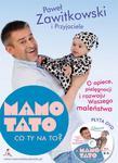 Mamo Tato co Ty na to? (+DVD) w sklepie internetowym Booknet.net.pl