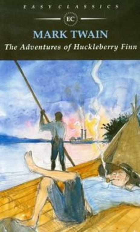an analysis of the social groups in the adventures of huckleberry finn and sun also rises The sun also rises: essay q&a, free study guides and book notes including comprehensive chapter analysis  adventures of huck finn discuss & qa.