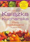 Książka Kucharska w sklepie internetowym Booknet.net.pl
