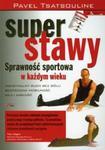 Super stawy. Sprawność sportowa w każdym wieku w sklepie internetowym Booknet.net.pl